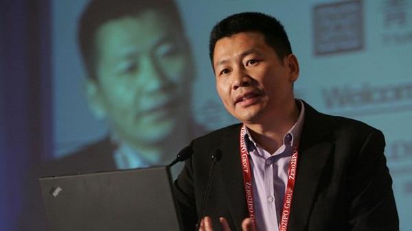 Jack Ma và những tỷ phú từng đột nhiên mất tích tại Trung Quốc - 3