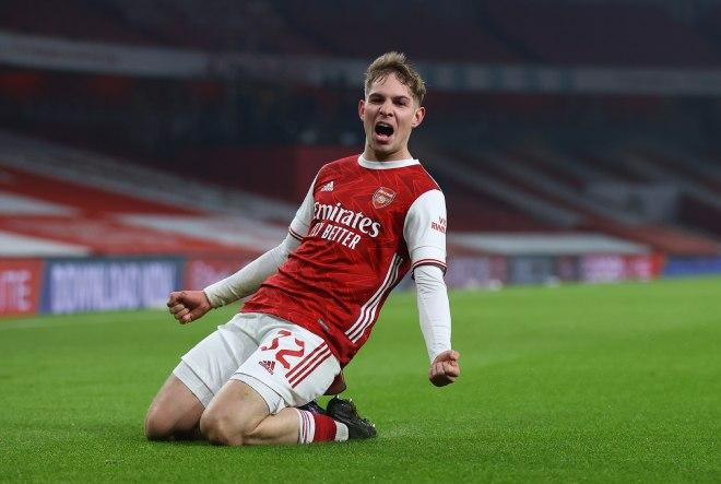 """Video Arsenal - Newcastle United: Kịch chiến 120 phút, siêu sao """"chốt hạ"""" - 1"""