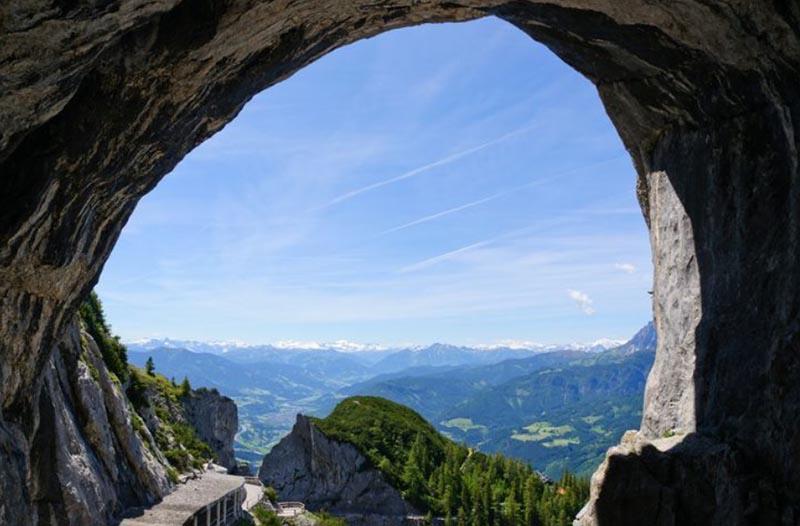 10 hang động bí ẩn nhất thế giới, Việt Nam cũng lọt top - hình ảnh 11