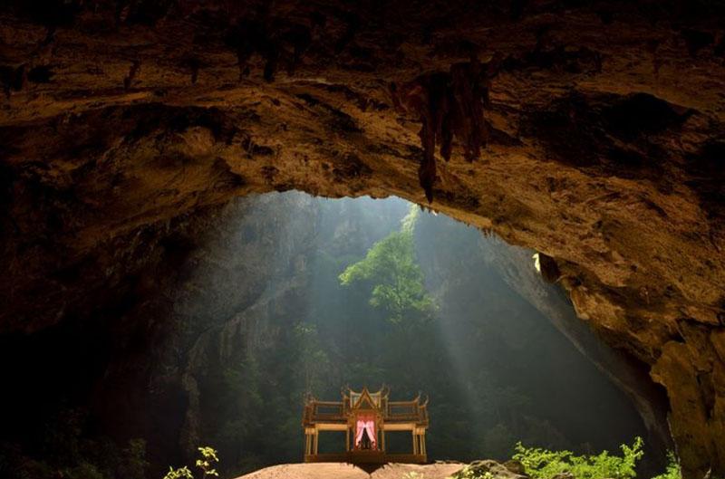10 hang động bí ẩn nhất thế giới, Việt Nam cũng lọt top - hình ảnh 8