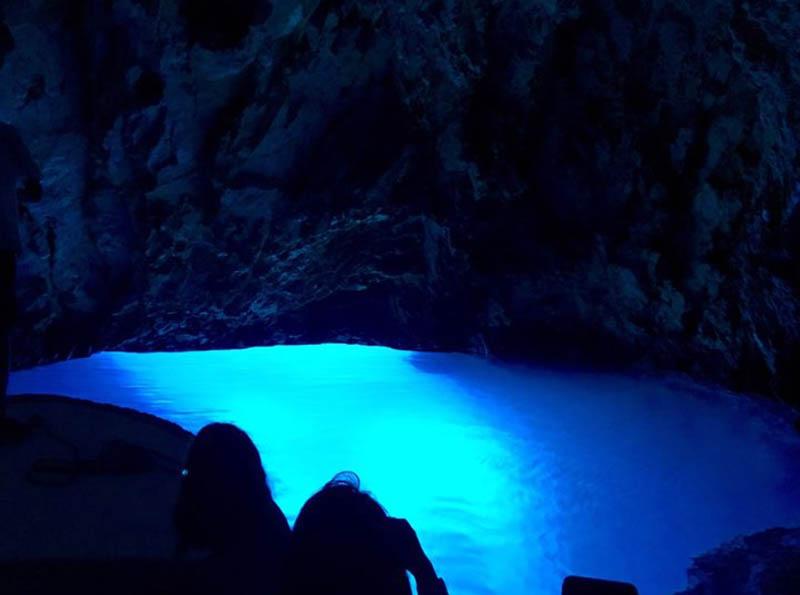 10 hang động bí ẩn nhất thế giới, Việt Nam cũng lọt top - hình ảnh 9