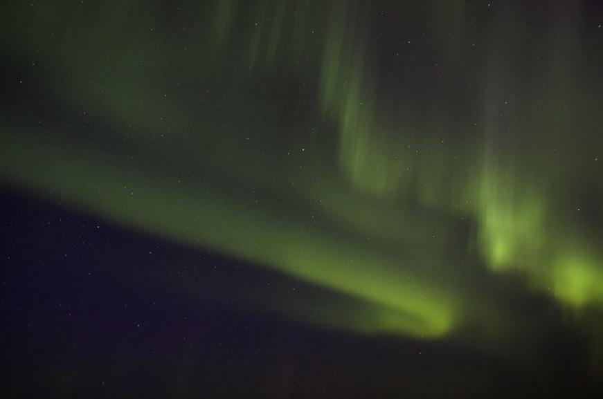 Suối nước nóng lộ thiên lớn nhất thế giới, nơi có thể nhìn thấy cả cực quang - hình ảnh 7