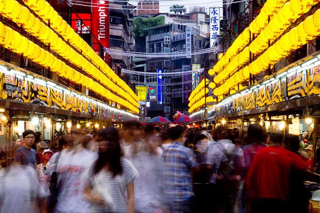 Điều gì khiến du khách cảm thấy thú vị nhất tại những khu chợ châu Á - hình ảnh 8