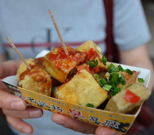 """10 món ăn """"kỳ dị"""" nhất định phải thử khi tới Trung Quốc - 10"""