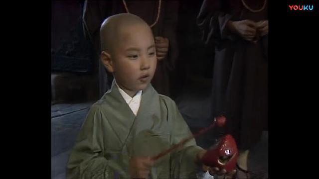 """""""Sốc"""" với diện mạo và cuộc sống của Đường Tăng nhí ở tuổi U50 - hình ảnh 1"""