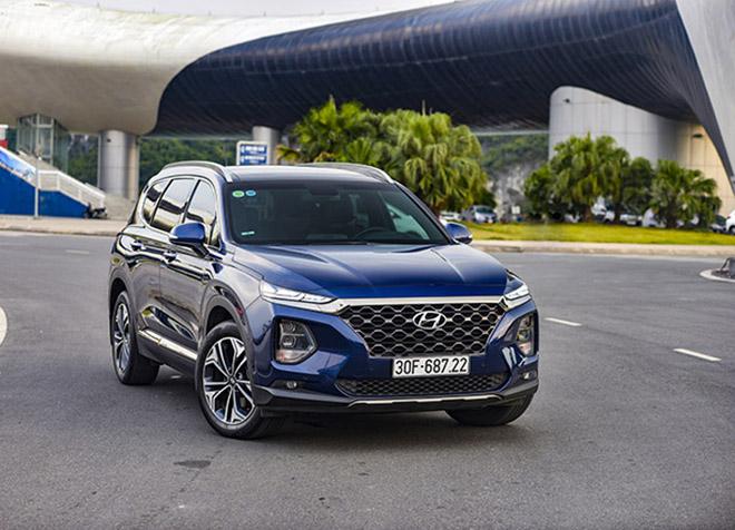 Hyundai Accent vượt mốc hơn 3.200 xe trong tháng 12/2020 tại Việt Nam - 6