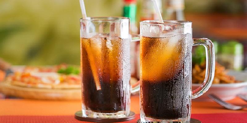 Những thực phẩm không nên ăn, uống sau khi uống rượu - hình ảnh 1