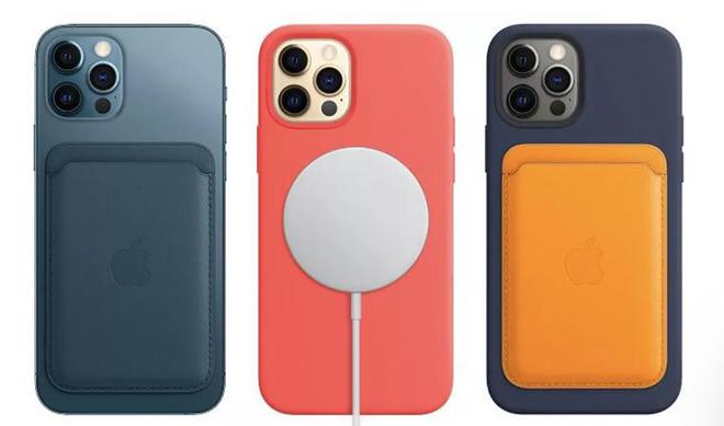 Từ iPhone XS Max tới 12 Pro Max, Apple đã mang tới những kỳ tích công nghệ nào? - 6