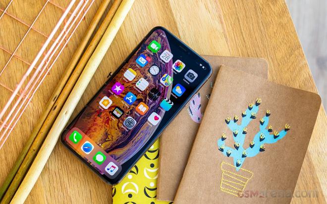 Từ iPhone XS Max tới 12 Pro Max, Apple đã mang tới những kỳ tích công nghệ nào? - 7