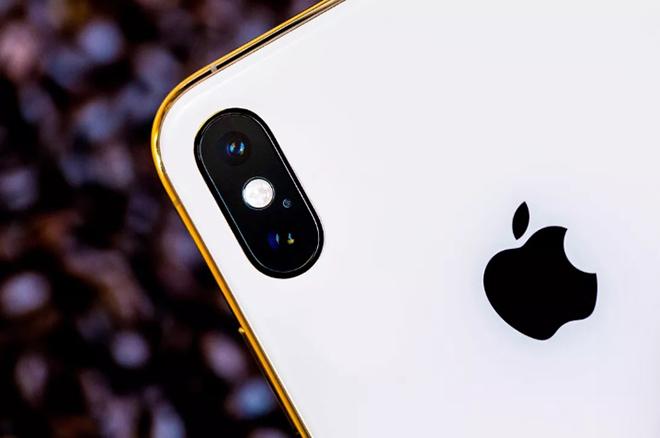 Từ iPhone XS Max tới 12 Pro Max, Apple đã mang tới những kỳ tích công nghệ nào? - 3