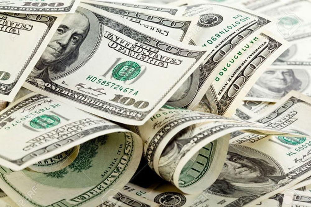 Tỷ giá USD hôm nay 13/1: Bất ngờ quay đầu giảm - 1