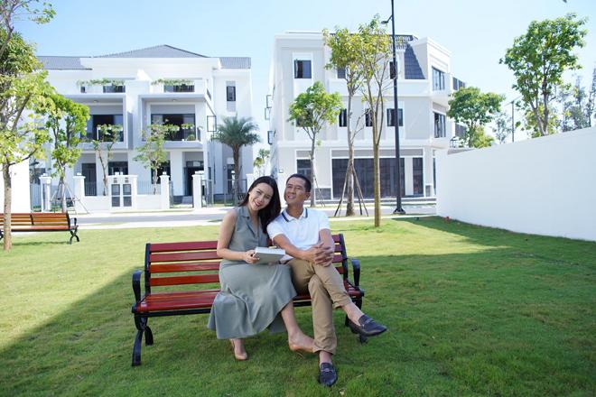 Đô thị đảo Phượng Hoàng – nơi hội tụ của cộng đồng tinh hoa - 4