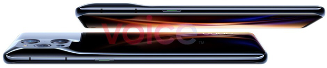 """Chiếc smartphone này có camera giống iPhone 12, màn hình """"chất"""" hơn - 1"""