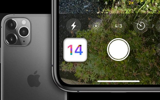 Đến khi nào camera trên iPhone mới được cải thiện? - 3