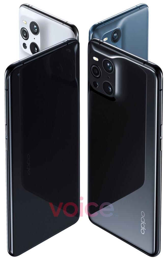 """Chiếc smartphone này có camera giống iPhone 12, màn hình """"chất"""" hơn - 4"""