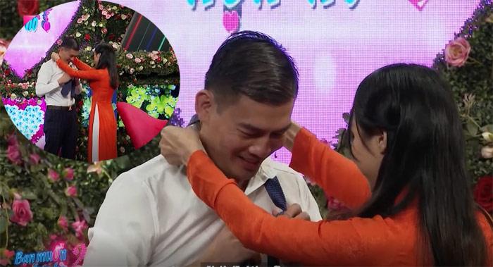 Cô gái Sài thành chưa một lần yêu rớt nước mắt khi đi hẹn hò - hình ảnh 7