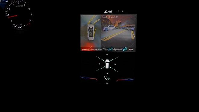 Lắp camera 360 cho xe Vinfast - Chọn sao cho đúng, khỏi phí tiền? - 2