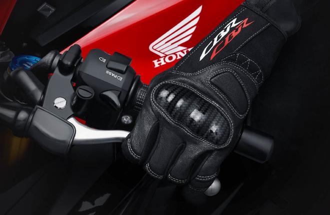 Ngắm 2021 Honda CBR150R hoàn toàn mới, giá từ 59,3 triệu đồng - 12