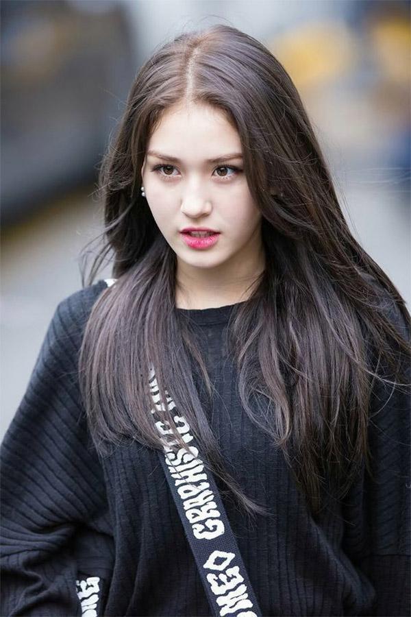 15 Kiểu tóc dài đẹp cho nữ thịnh hành nhất dẫn đầu xu hướng hiện nay - hình ảnh 23