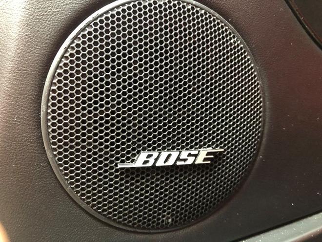 Mua Porsche Cayenne GTS giá 10 tỷ, đại gia xót xa bán lại chưa tới 1 tỷ - 10