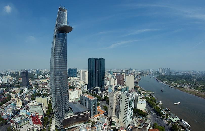 10 điểm đến được du khách nước ngoài đánh giá cao nhất tại TP.HCM - 4