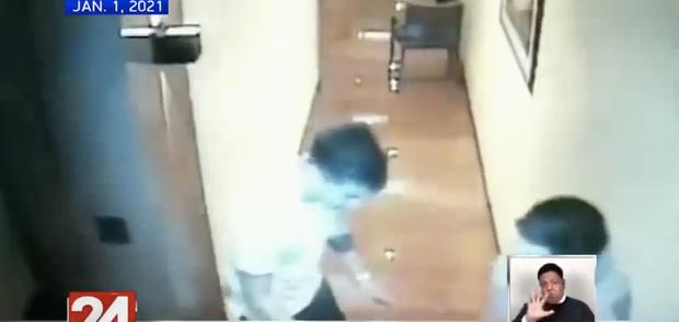 Vụ Á hậu nghi bị cưỡng bức đến chết: Liên tiếp những nghi vấn về tội ác - hình ảnh 4