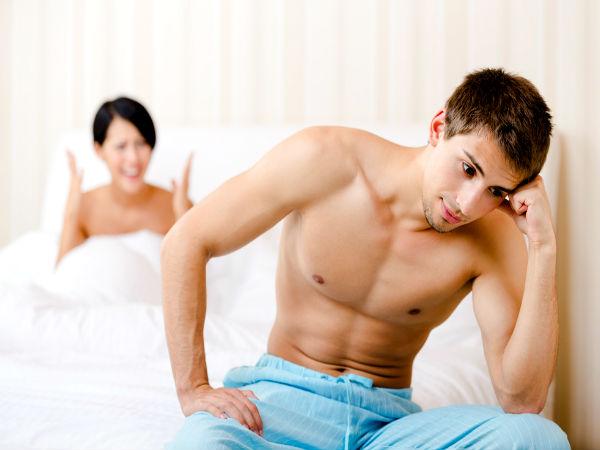 Sức khỏe sinh sản ở nam giới sẽ được cải thiện mạnh mẽ chỉ với một củ cà rốt - hình ảnh 2