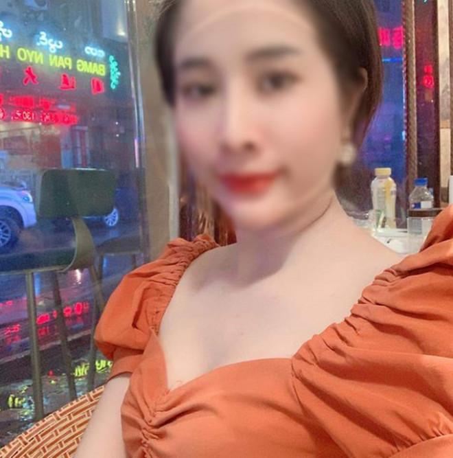 Bộ Ngoại giao nói về nghi vấn cô gái bị lừa bán sang Myanmar - 1