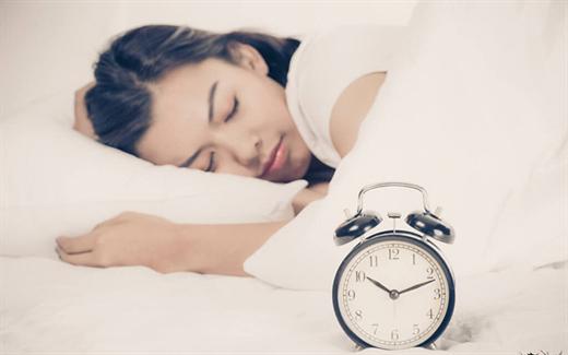Bạn đã biết giờ đi ngủ tốt nhất chưa? Đây là điều chuyên gia khuyên - 1