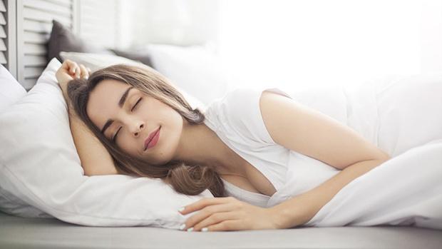 Bạn đã biết giờ đi ngủ tốt nhất chưa? Đây là điều chuyên gia khuyên - 2
