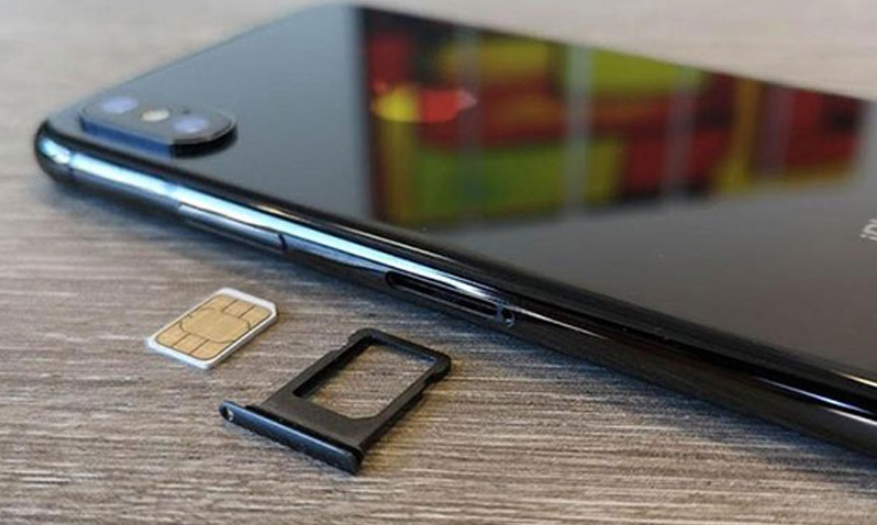 Cách kiểm tra iPhone cũ chính xác nhất để mua được máy dùng tốt, không lỗi - 2