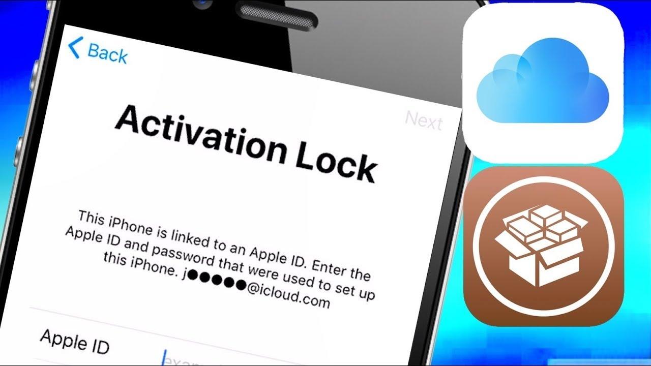 Cách kiểm tra iPhone cũ chính xác nhất để mua được máy dùng tốt, không lỗi - 6