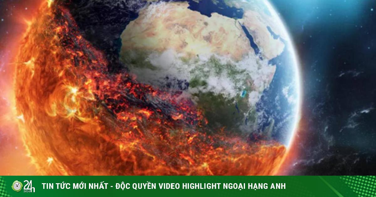 Không còn gì chối cãi, Trái Đất đã bước vào kỷ nguyên tuyệt chủng lần thứ 6