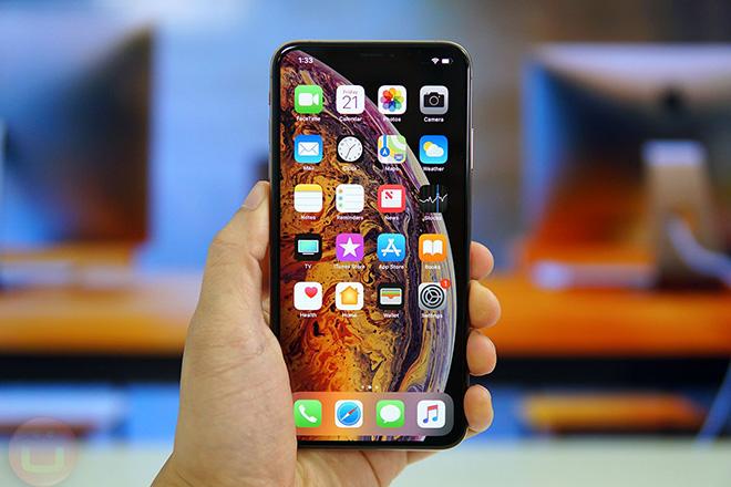 Apple sẽ không ra mắt iPhone 13 trong năm nay - 3