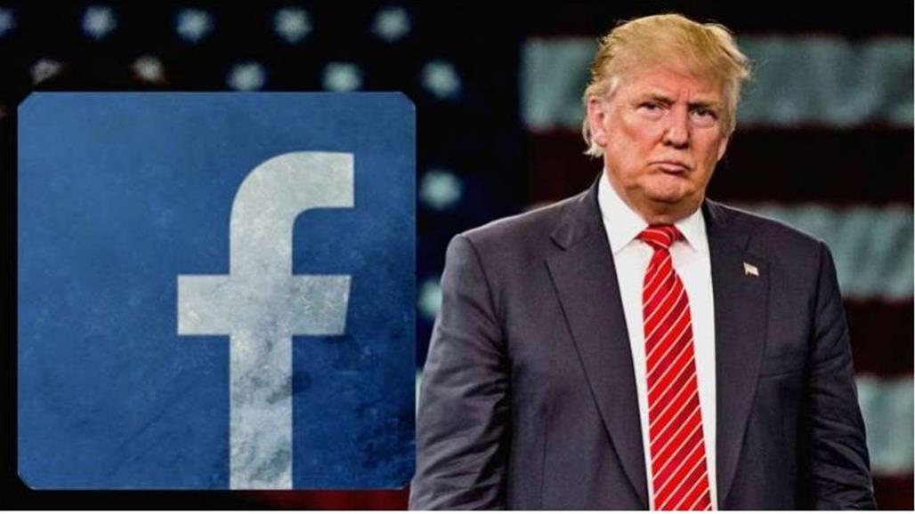 """Ông Trump """"điều tra"""" 10 nghị sĩ cùng đảng ủng hộ luận tội Tổng thống - 2"""