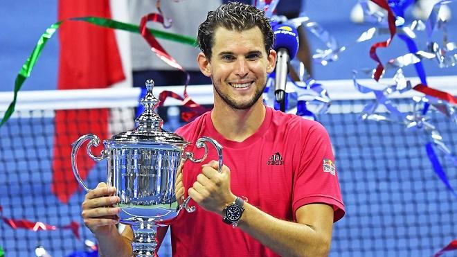 Tay vợt nào mong muốn Federer, Nadal và Djokovic giải nghệ nhất? - 1