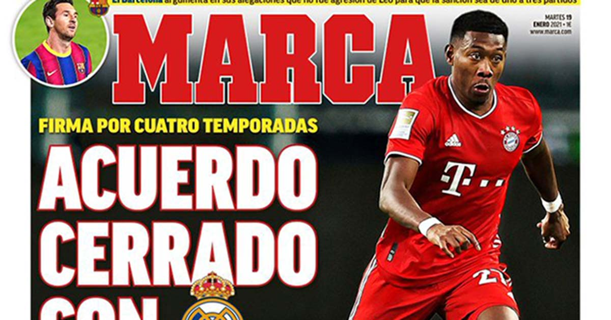 """Real Madrid sẽ đón """"siêu hậu vệ"""" từ Đức, sẵn lòng tiễn """"đại ca"""" Ramos"""