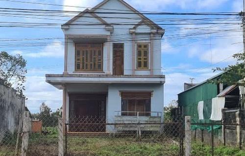 Những làng xã từng được cho là giàu nhất Việt Nam giờ ra sao? - 2