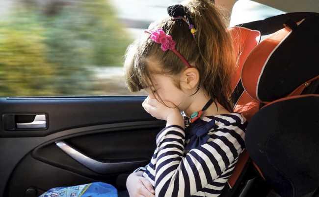 Say tàu xe không còn là nỗi ám ảnh của nhiều người nếu áp dụng những mẹo sau - 1
