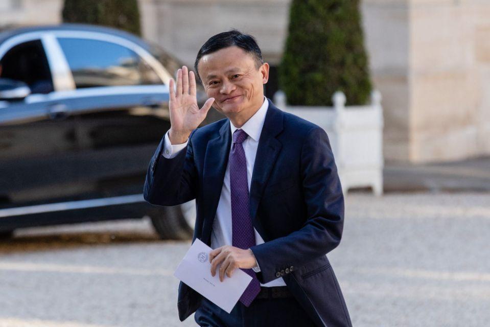 Jack Ma tái xuất sau nhiều tuần mất tích và câu hỏi chưa có lời giải về số phận - 1