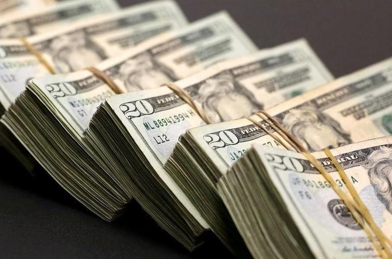 Tỷ giá USD hôm nay 22/1: Lao dốc liên tiếp sau khi ông Biden nhậm chức - 1