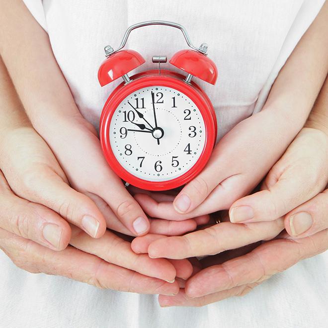 Bạn đã dùng cách nào để nâng cao chất lượng giấc ngủ? - 1