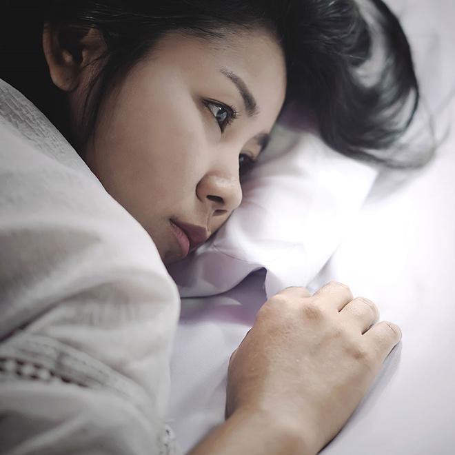 Bạn đã dùng cách nào để nâng cao chất lượng giấc ngủ? - 5