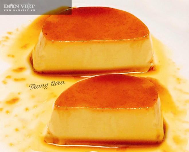 Gợi ý 4 món bánh ngon được chế biến bằng nồi chiên không dầu - 6