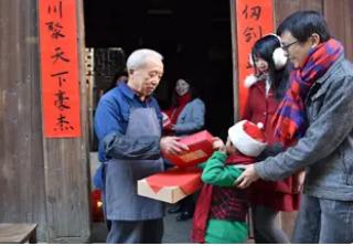 15 ngày tết cổ truyền của Trung Quốc có những gì - hình ảnh 3