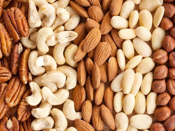 7 siêu thực phẩm giúp kéo dài tuổi thọ, ai biết cũng muốn ăn thật nhiều - 6