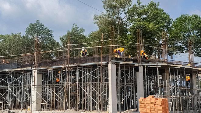 Thỏa mãn giá trị an cư – nâng tầm giá trị đầu tư tại TNR Amaluna - 6
