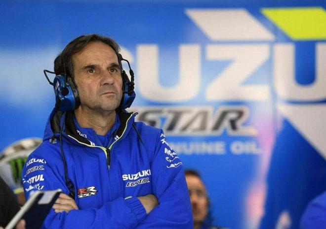 """Đua xe F1, Renault thành Alpine: Chia tay """"thuyền trưởng"""" gây sốc, thay máu lực lượng - 4"""
