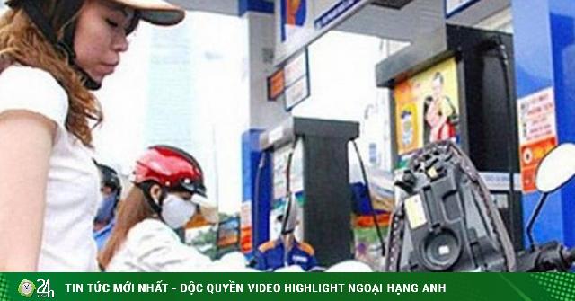 Giá dầu hôm nay 24/1: Liên tục đảo chiều khi chưa có thông tin tốt hỗ trợ