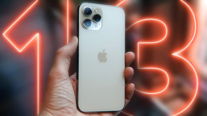 Hậu quả Apple đã lường trước khi iPhone 13 tạm biệt cổng Lightning - 1